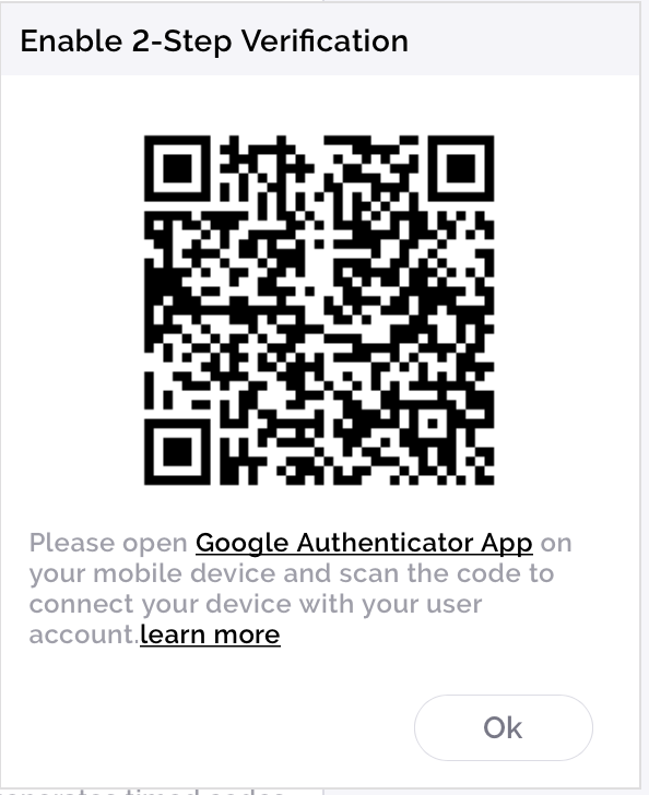 Google_Authetificator_QR_Code.png